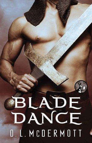 BladeDance